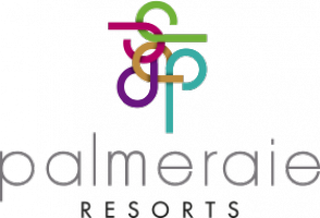 Palmeraie Resorts