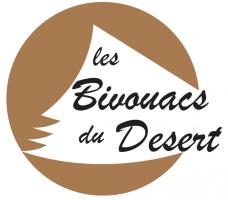 Bivouacs du Désert