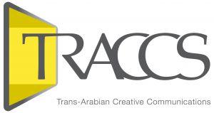 Traccs