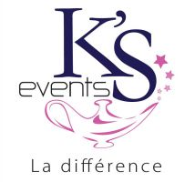 KS Events