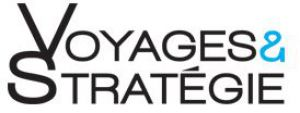 VOYAGES & STRATEGIE