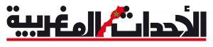 Al Ahdath Al Maghribiya