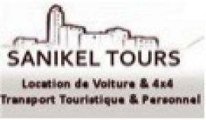 Sanikel Tours
